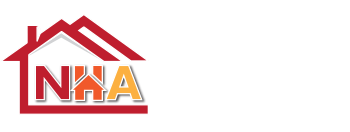 National Homes Agent